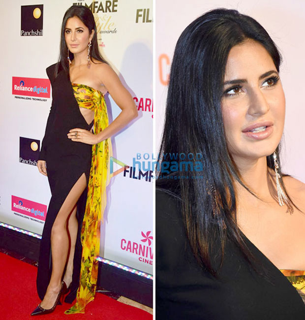 Katrina Kaif spells a new wow with her edgy and contemporary promotional style for Tiger Zinda Hai-3