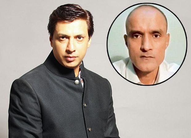 Madhur Bhandarkar dejected as film industry keeps mum on humiliation of Kulbhushan Jadhav's family in Pakistan