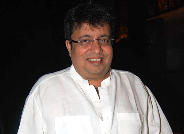 Neeraj Vora - A human catalyst