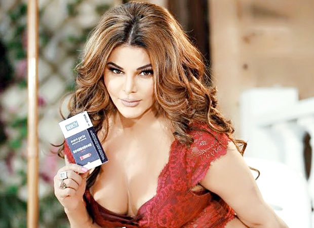 Rakhi Sawant claims the condom ban is meant to sabotage her ad