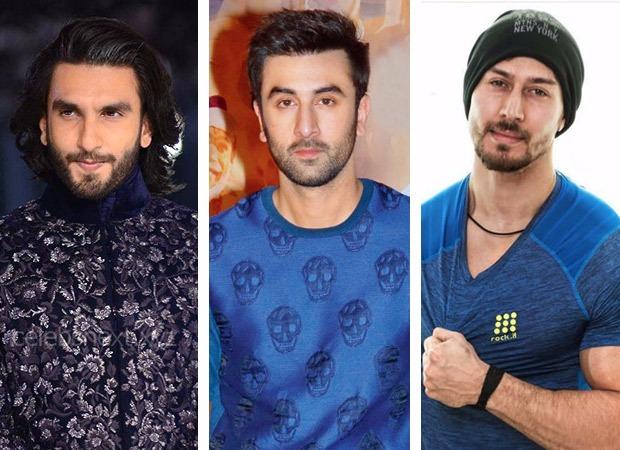 Salman Khan, Aamir Khan, Akshay Kumar, Shah Rukh Khan, Ajay Devgn, Hrithik Roshan - Big six and the young ones set to bring over Rs. 1500 cr for Bollywood in 20182
