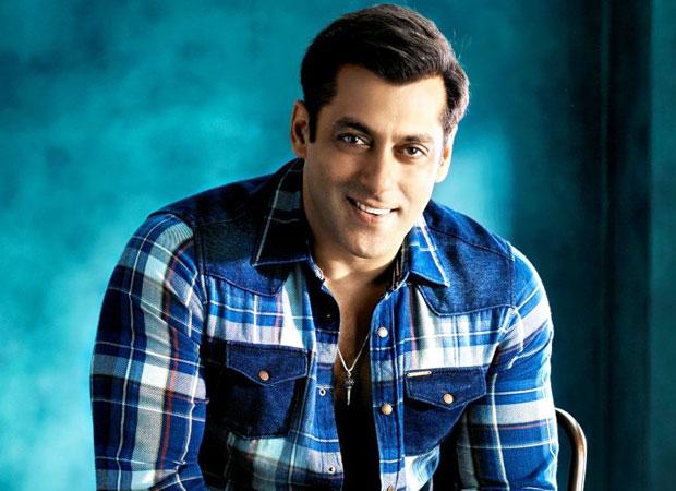 Salman Khan assures that Tiger Zinda Hai is better than its trailer features