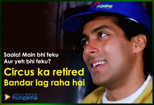 Salman_Khan_Dialogues_Andaz_Apna_Apna_20