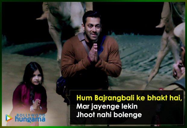 Salman_Khan_Dialogues_Bajrangi_Bhaijaan_14