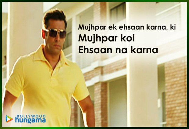 Salman_Khan_Dialogues_Bodyguard_12