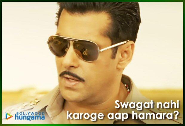 Salman_Khan_Dialogues_Dabangg2_16
