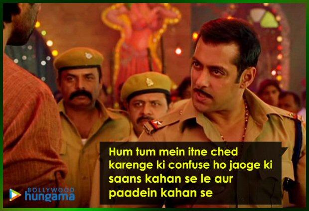 Salman_Khan_Dialogues_Dabangg_01