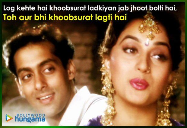 Salman_Khan_Dialogues_Hum_Aapke_Hai_Koun_19
