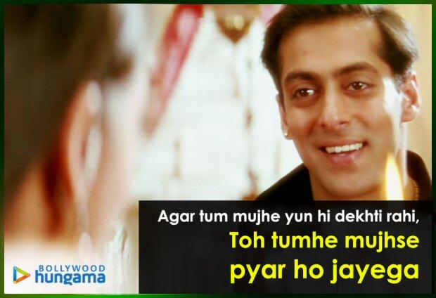 Salman_Khan_Dialogues_Hum_Dil_De_Chuke_Sanam_17