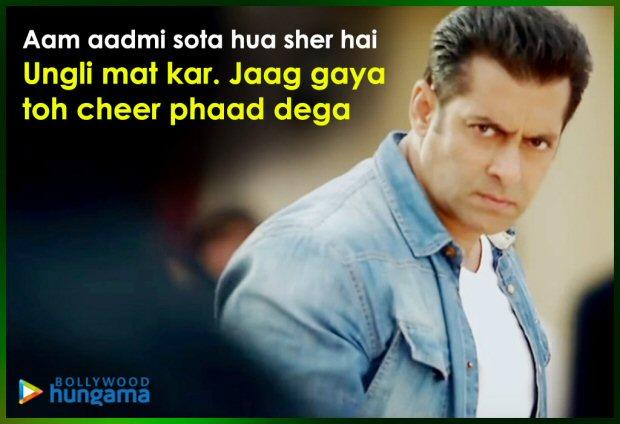 Salman_Khan_Dialogues_Jai_ho_05