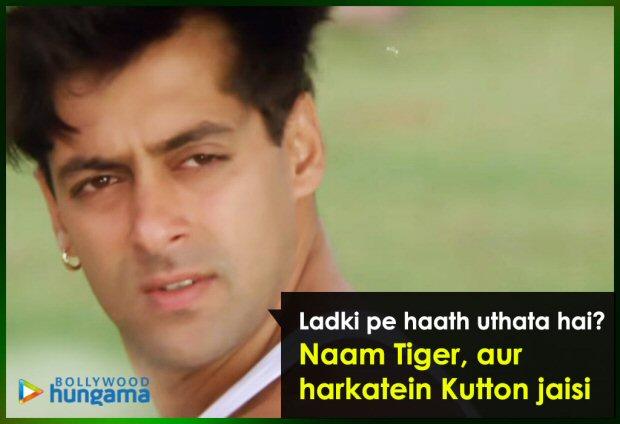 Salman_Khan_Dialogues_Judwaa_07