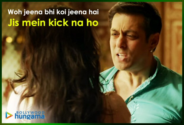 Salman_Khan_Dialogues_Kick_10
