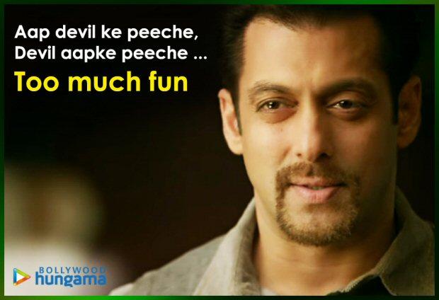 Salman_Khan_Dialogues_Kick_11