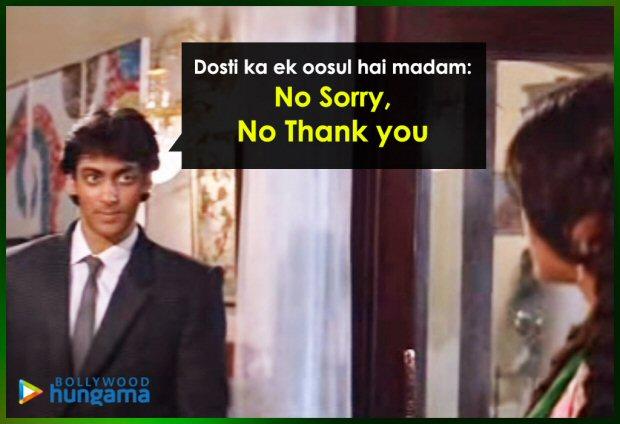 Salman_Khan_Dialogues_Maine_Pyar_Kiya_04