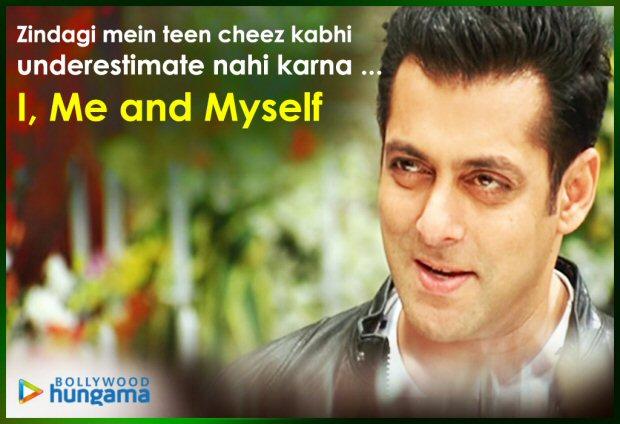 Salman_Khan_Dialogues_Ready_18