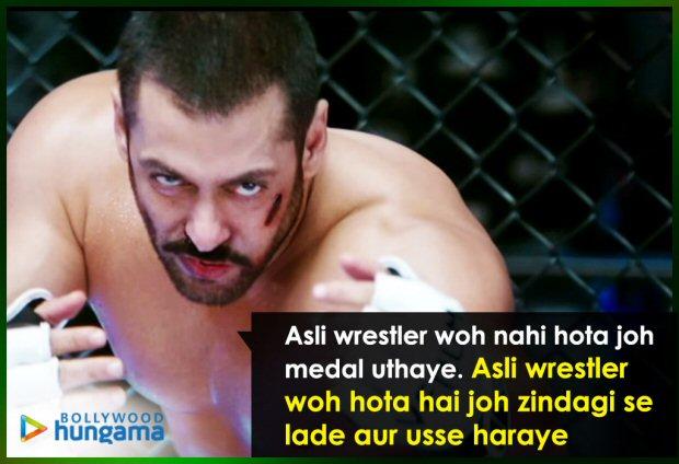 Salman_Khan_Dialogues_Sultan_13