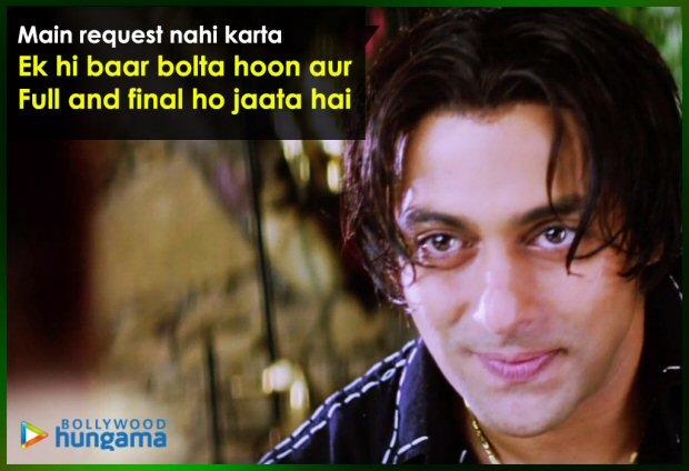 Salman_Khan_Dialogues_Tere_Naam_15