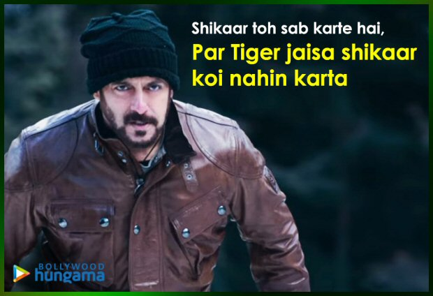 Salman_Khan_Dialogues_Tiger_Zinda_Hai_09