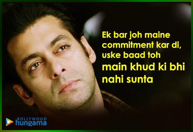 Salman_Khan_Dialogues_Wanted_02