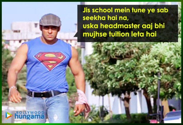 Salman_Khan_Dialogues_Wanted_03