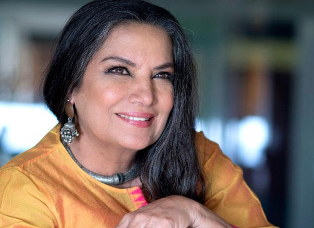 Shabana Azmi starrer 5 Rupaiya wows at the Dubai Film Festival