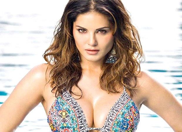 Sunny Leone gets back at haters with these pictures of bikini clad Bollywood heroines 005