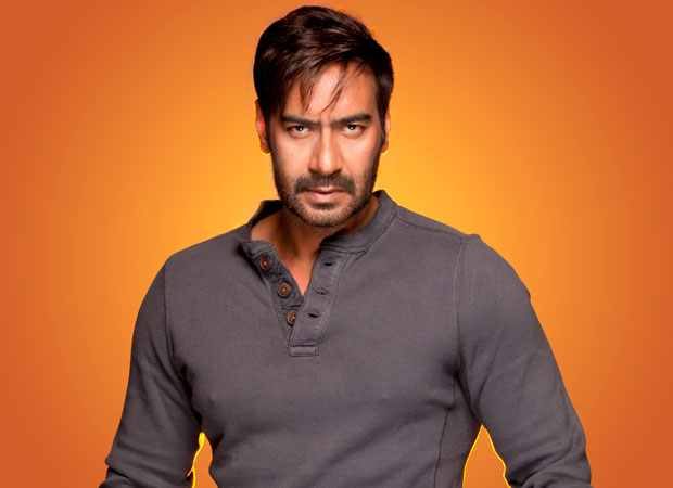 Top 15 dialogues of Ajay Devgn features