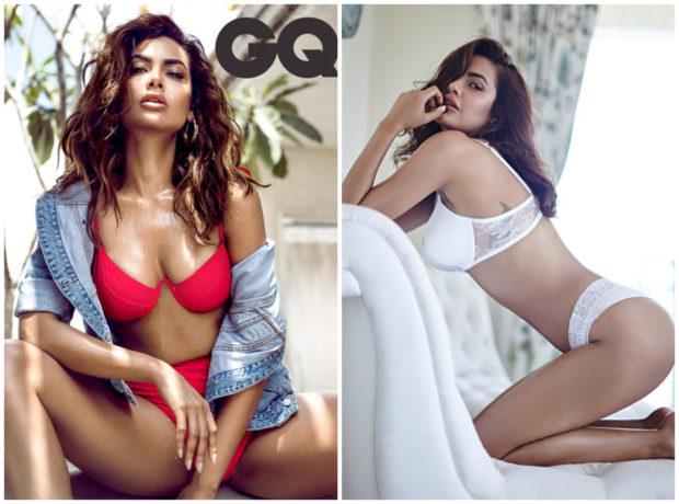 When Deepika Padukone, Katrina Kaif, Sara Ali Khan (6)