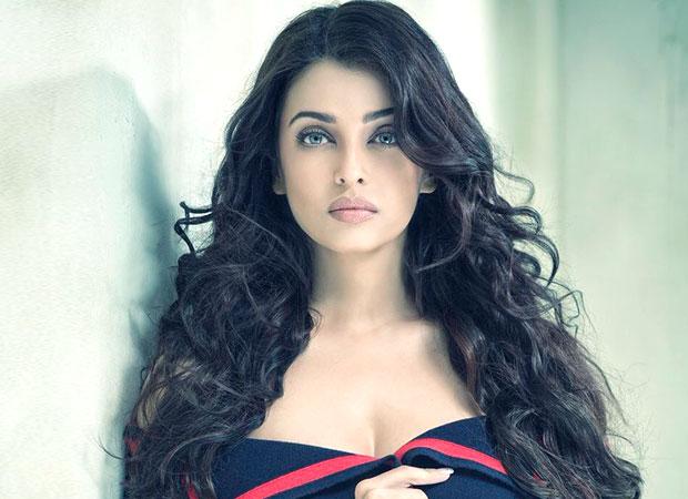 Will Aishwarya Rai Bachchan play a grey role in Siddharth Anand and Prernaa Arora's thriller