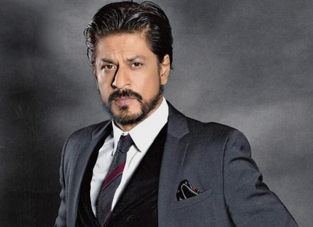 Zero is Shah Rukh Khan's chance to play alternate hero, a la Tyrion Lannister in Game of Thrones