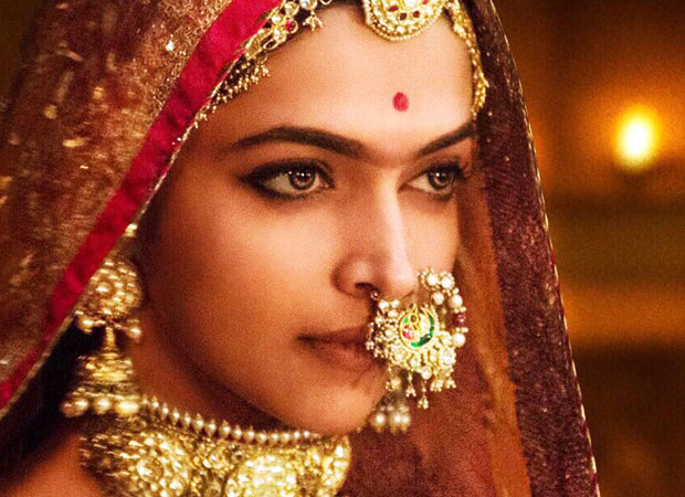 Box Office: All Time 3rd Sunday – Padmaavat ranks 7th