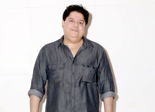 Did Sajid Khan call his ex-girlfriend and popular actress a stalker?