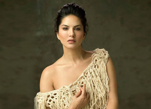 FIR filed against Sunny Leone for promoting pornography