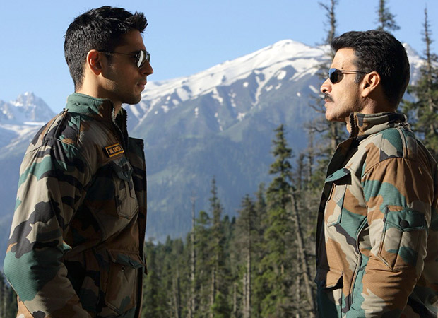 Here's how Aiyaary makers tweaked the details about the Adarsh scam