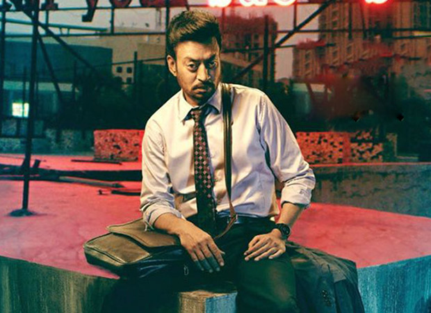Here's how Irrfan Khan starrer Blackmail is inspired by real life