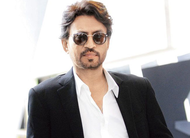 Irrfan Khan receives invite for India Conference at Harvard University