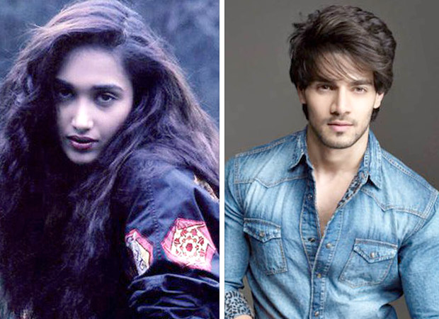 Jiah Khan Case: Suicide trial begins; CBI claims Sooraj Pancholi concealed facts and fabricated information