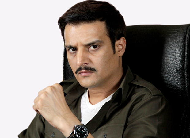 Jimmy Sheirgill to finally get married in Veerey Ki Wedding?