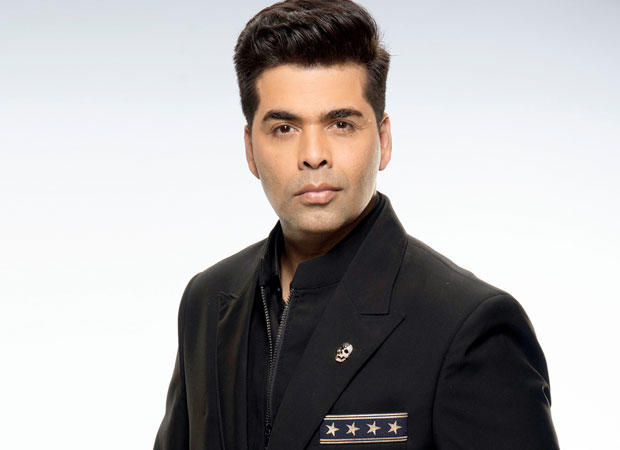 Karan Johar to lead the Indian Delegation at the Berlin Film Festival 2018