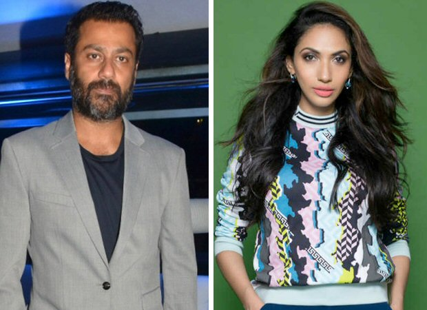 NEWSBREAK: Patch up on the cards for Kedarnath director and producers
