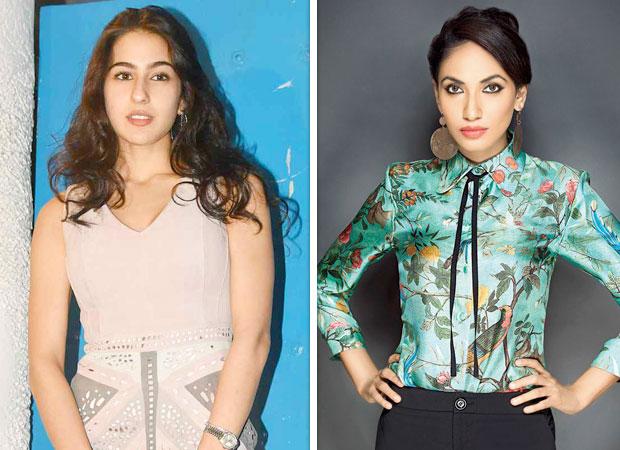Sara Ali Khan's debut film Kedarnath not shelved assures KriArj Entertainment
