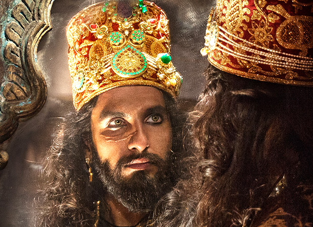 Box Office: Padmaavat surpasses Kick lifetime in just two weeks