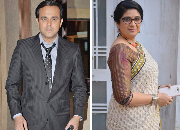 Sumeet Raghavan's wife Chinmayee Surve gets a man arrested for masturbating in front of her