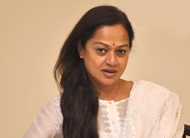 """""""When Jiah Khan's mother knows Sooraj is innocent why is she doing this?"""" - Zarina Wahab"""
