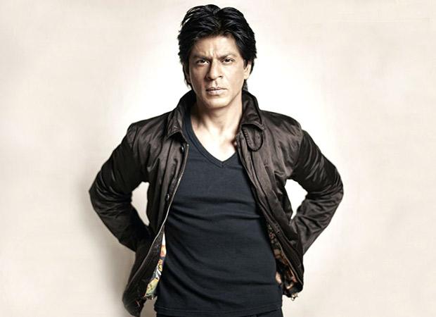Shah Rukh Khan speaks up on why Bollywood was silent during Sanjay Leela Bhansali's Padmaavat
