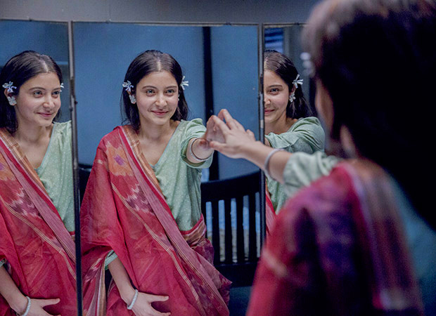Box Office Pari Day 5 in overseas