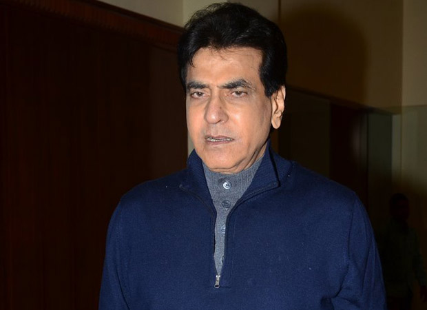 Jeetendra sexual assault case: Himachal High Court stays proceedings