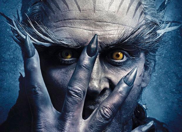 Is Rajinikanth, Akshay Kumar starrer 2.0 about mobile addiction