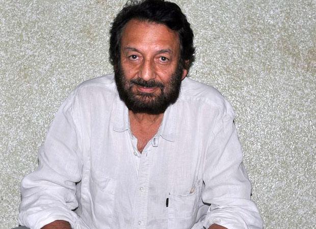 Mr. India director Shekhar Kapur to head the National Award Jury