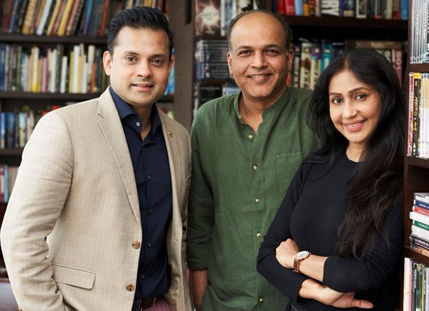 Arjun Kapoor, Sanjay Dutt and Kriti Sanon all set for Ashutosh Gowariker's 18th century battle film - Panipat